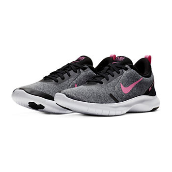 8db4c74af2f06 Nike Shoes for Women, Men & Kids - JCPenney