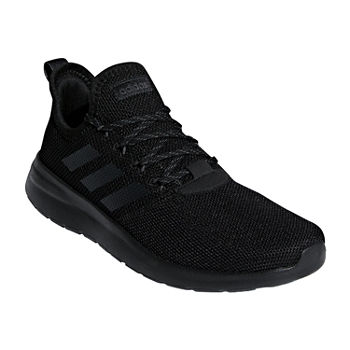 Adidas Fashion Sneaker Shop : Herren Adidas cosmic m