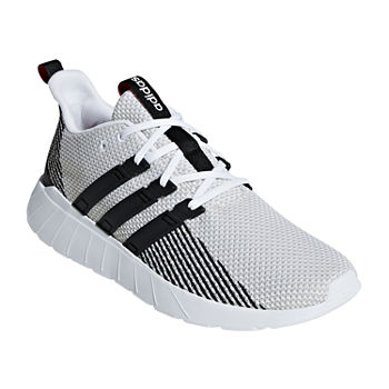 Questar Shoes Adidas Up Running Mens Lace Flow E9I2HD