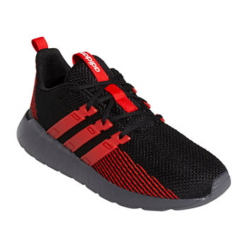pretty cool release date new specials adidas Adidas Questar Flow Mens Running Shoes