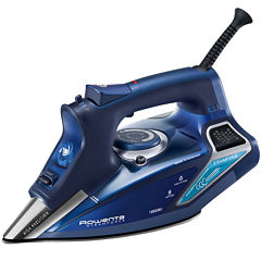 Rowenta® Steam Force Iron