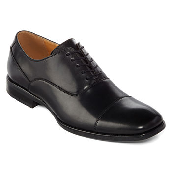 2f319ed376ced CLEARANCE Mens for Shoes - JCPenney