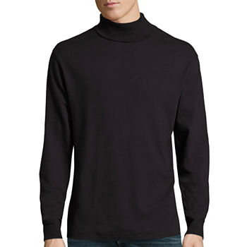 St John S Bay Casual Shirts For Men Jcpenney