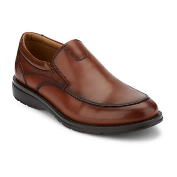 c1ddac7adf22 dockers slip-on shoes