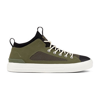 5646df658046 Converse Mens for Shoes - JCPenney