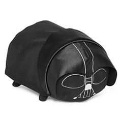 Disney Collection Medium Darth Vader Tsum Tsum
