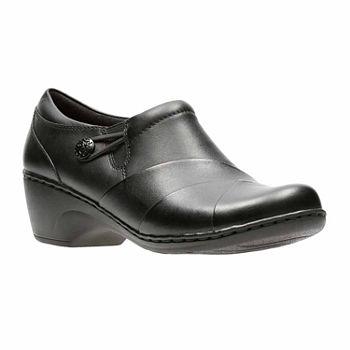 9d727f68fc81ab Clarks Shoes Online - JCPenney