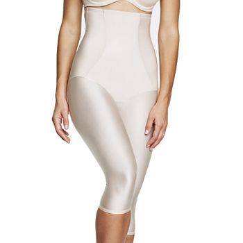 Bras, Panties & Lingerie Women Department: Body Shapers