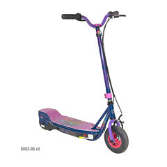 My Little Pony 24V Electric Scooter