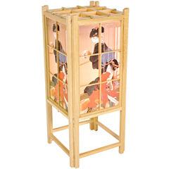Oriental Furniture 18