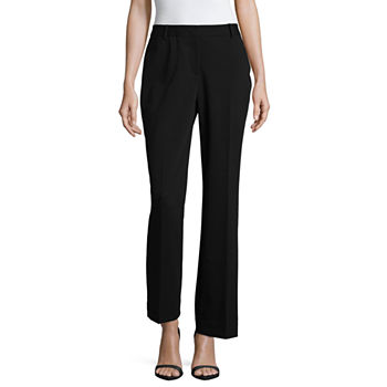 a06fcb2d507 Women s Slacks