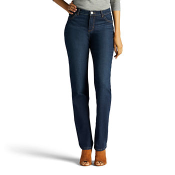 bde280796e Women s High Waisted Jeans