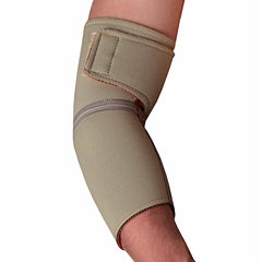 Thermoskin Elbow Wrap - Size Large