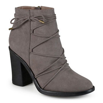 65354841a01 Women s Ankle Boots   Booties