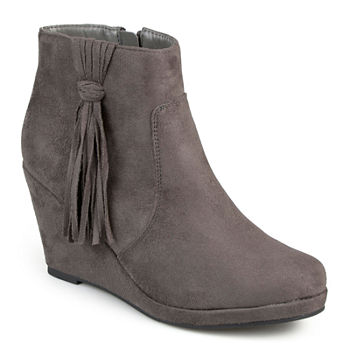 d8162056f9c4 Women s Ankle Boots   Booties