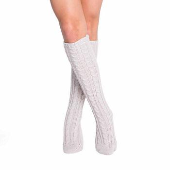 1acbaee41 Solid Socks Muk Luks for Women - JCPenney