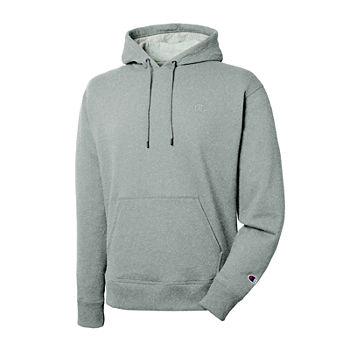 e058108b63817 Men s Hoodies   Sweatshirts for Men   JCPenney