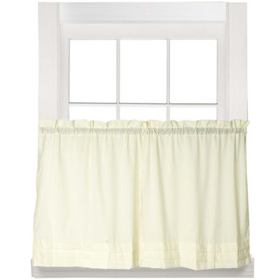 Merveilleux 45 Inch   Kitchen U0026 Bath Curtains