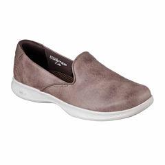 Skechers Go Step Lite Womens Walking Shoes