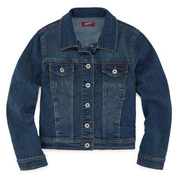 e06857659929 Kids  Arizona Coats