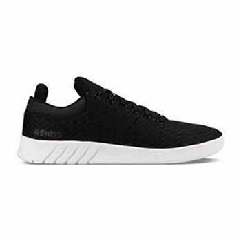 f961b7074957 K-swiss for Shoes - JCPenney