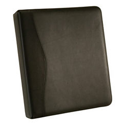 Royce Leather Luxurious Bonded Leather 2