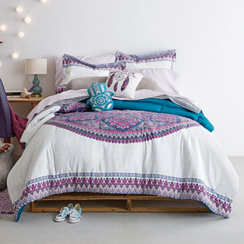 teen bedding bedding for teens teen bedding sets. Black Bedroom Furniture Sets. Home Design Ideas
