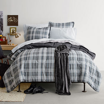 deals   promotions. Teen Bedding  Bedding for Teens  Teen Bedding Sets