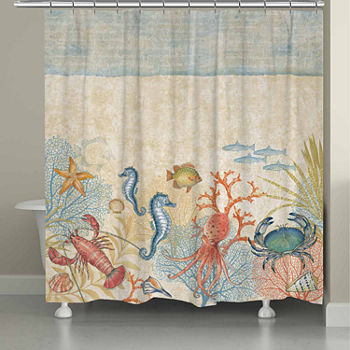 Shower Curtains Multi Under 20 For Memorial Day Sale