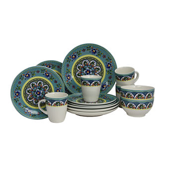 Everyday Dinnerware For The Home - JCPenney
