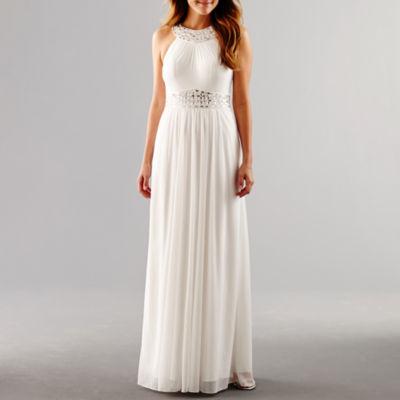 Utah Dress Stores