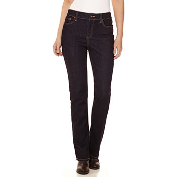 fe9d8517fc8 SALE Jeans for Women - JCPenney