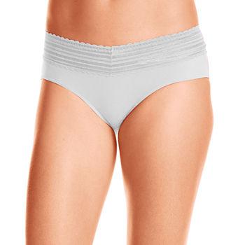 aca070fb0bf Panties