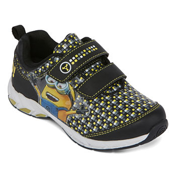 25fd2bba2b43 Light-up Infant   Toddler Shoes for Shoes - JCPenney