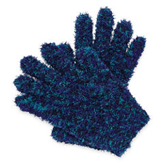 Mixit Fluffy Cold Weather Gloves