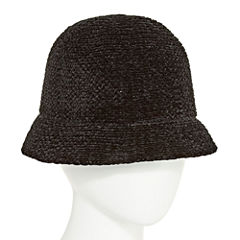 August Hat Co. Inc. Cloche Hat