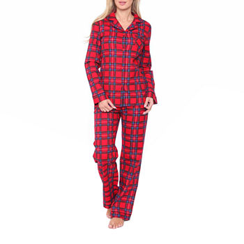 6111cda734 White Mark Pajama Sets Under  20 for Memorial Day Sale - JCPenney