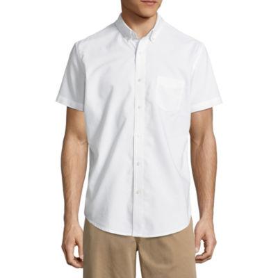 MABLE: Uniform for men
