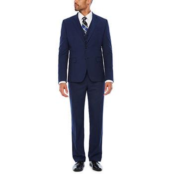 51c0c8dfc00 Men s Suits   Suit Separates