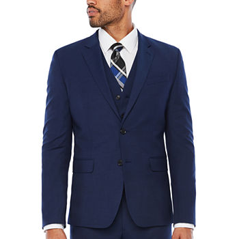 SUITS AND JACKETS - Sets Up To Be Discount Cheap Price Original Discount Purchase 8vQG4zX