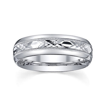 buy more and save with code 53deals - Personalized Wedding Rings