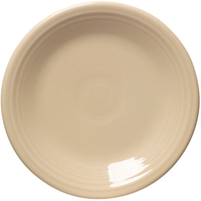 sc 1 st  JCPenney & Plates Dinnerware For The Home - JCPenney