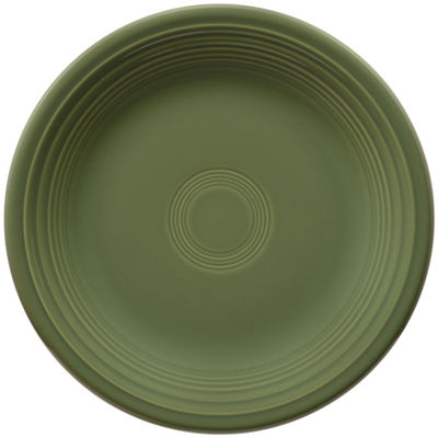 $10.50  sc 1 st  JCPenney & Green Dinnerware For The Home - JCPenney