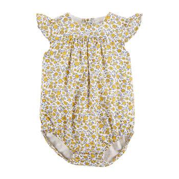 c894262c396ed Oshkosh Bodysuit Girls-Baby