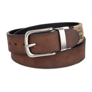 Levi's Big Boys Belt