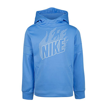 ea34df6ae53fe Nike for Boys | Boys' Shorts, Shirts, Socks & More | JCPenney