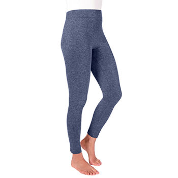 790a4d691 Women's Leggings   Affordable Fall Fashion   JCPenney