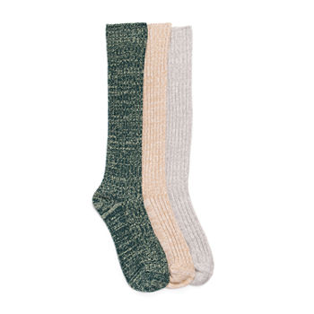 0cede693f2c Boot Socks Closeouts for Clearance - JCPenney