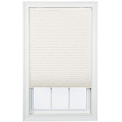 JCPenney Home™ Melrose Custom Cordless Pleated Shade
