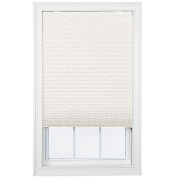 Pleated Shades Custom Blinds Amp Shades For Window Jcpenney